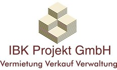 IBK Projekt GmbH